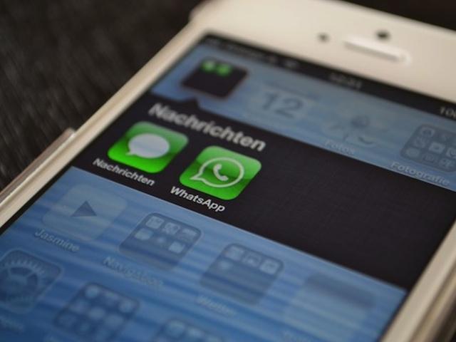 Личных данных и социальные сети