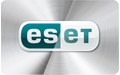 ESET NOD32 Smart Security: 3 ПК на 1 год