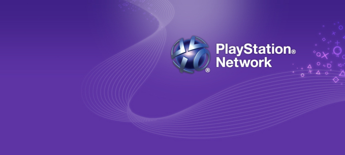 Playstation Network Card 10 USD USA-регион