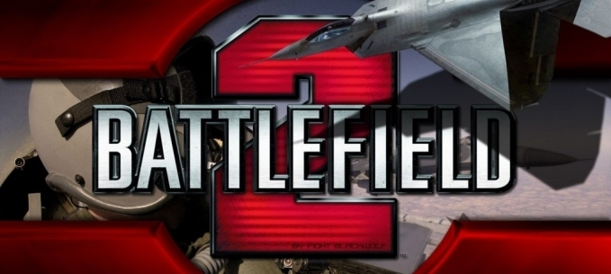 Настройка графики Battlefield 2 G-2588024218
