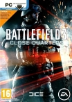 Battlefield 3: Close Quarters