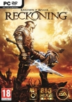 Kingdoms of Amalur: Reckoning – The Legend of Dead Kel