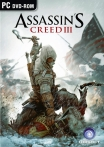 Assassin's Creed 3 Deluxe Edition + Season Pass + Бенедикт Арнольд