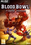 Blood Bowl. Chaos Edition