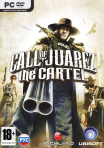 Call of Juarez: The Cartel Limited Edition