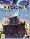 Babel Rising DLC