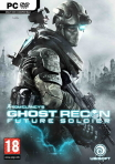 Tom Clancy's Ghost Recon: Future Soldier - DLC 1