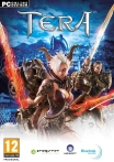 TERA Online Collector's Edition EU