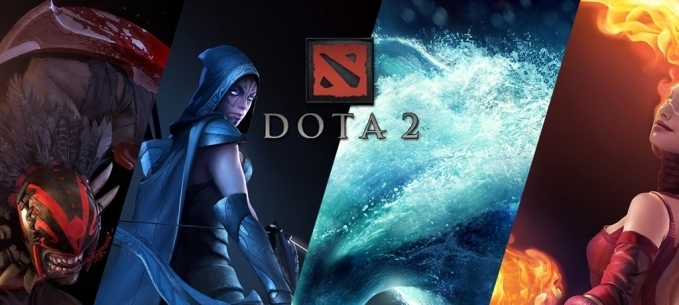 I Have 9 Dota 2 Invite keys left from me and I dont want to sold it so