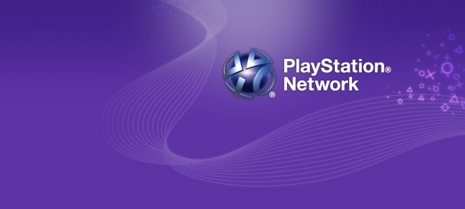 Playstation Plus 90 дней USA-регион