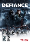 Defiance Digital Deluxe Upgrade