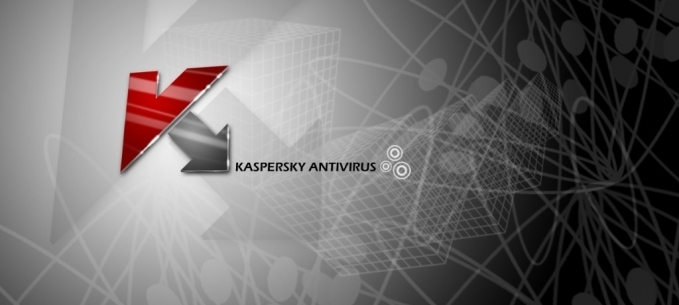 Kaspersky Anti-Virus 2015. Лицензия 2 ПК, 1 год