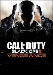 Call of Duty: Black Ops II - Vengeance (DLC3)