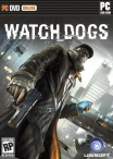 Watch Dogs. Special Edition