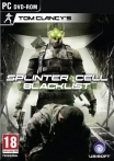 Tom Clancy's Splinter Cell: Blacklist High Power Pack DLC