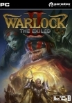 Warlock 2 — The Exiled Lord Edition