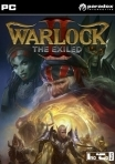 Warlock 2 — The Exiled Great Mage Edition