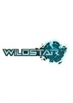 WildStar. Digital Deluxe