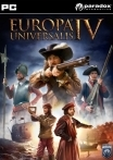 Europa Universalis IV Conquest Collection