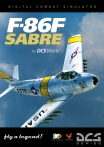 DCS: F-86F Sabre, модуль DCS World (RU)