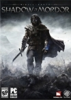 Middle-Еarth: Shadow of Mordor