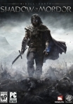 Middle-earth: Shadow of Mordor + 2 DLC