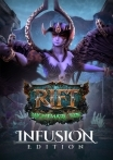 RIFT: Nightmare Tide. Infusion Edition