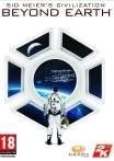 Sid Meier's Civilization®: Beyond Earth™ (для Mac)