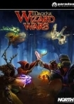 Magicka: Wizard Wars - Frosty Holiday Pack