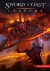 Sword Coast Legends: Digital Deluxe Edition