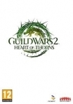 Guild Wars 2: Heart of Thorns. Digital Deluxe