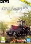 Farm Expert 2016: Fruit Company DLC