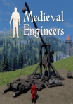 Medieval Engineers Digital Deluxe Edition