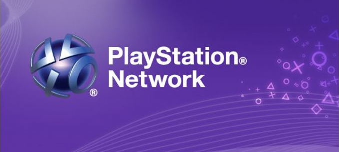 Playstation Network Card 100 USD USA-регион