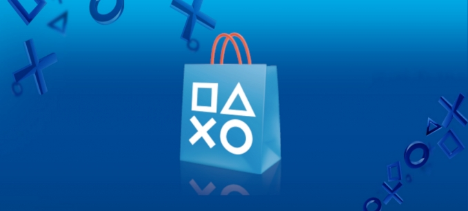 Playstation Network Gift Card 500 RUB RU-регион